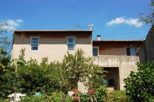 Casa Collesavetti