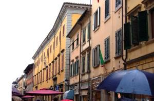 (Italiano) Palazzo Mastiani