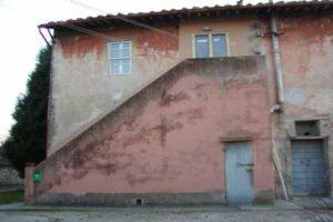 (Italiano) casa collesalvetti sub 1