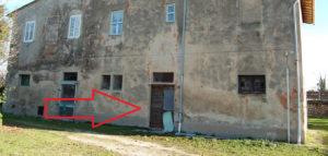 casa collesalvetti sub 4